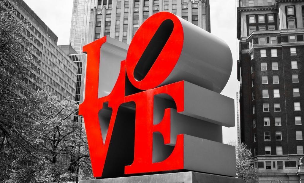 Prožijte Valentýna se svou láskou někde v cizině