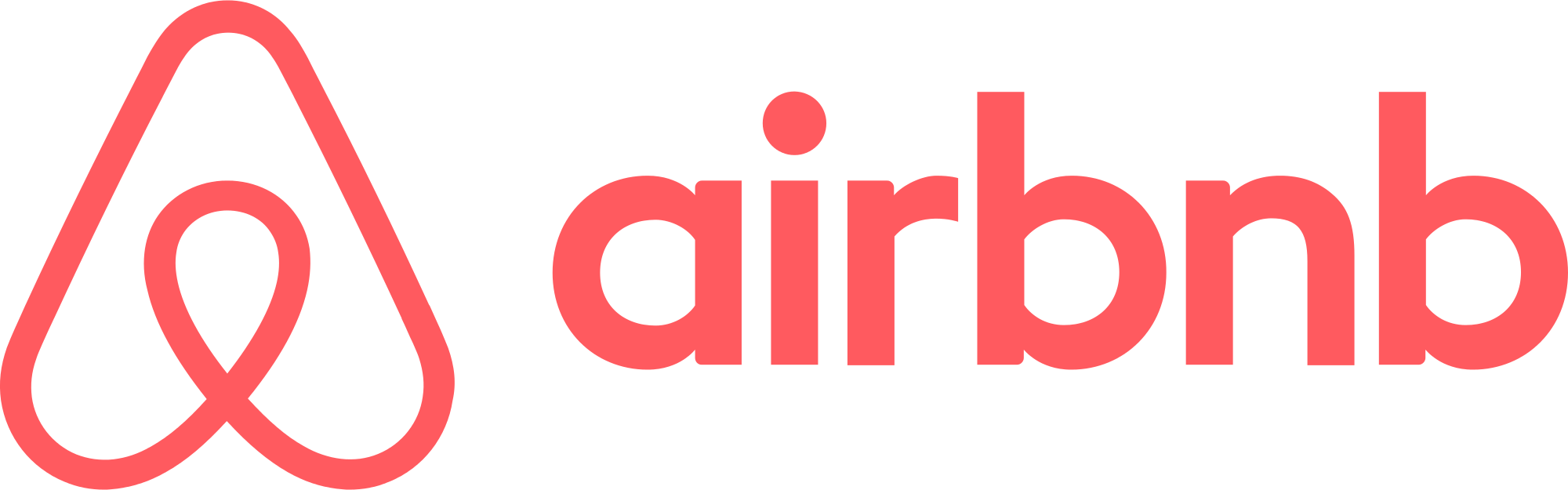 Airbnb kredit