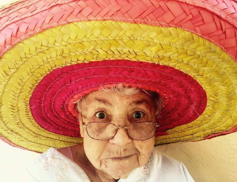 Levné letenky a akční dovolená v Mexiku