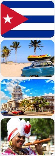 ostrov-kuba-dovolena-z-nemecka