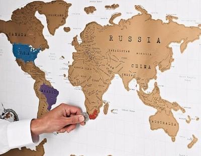 deluxe-stiraci-mapa-sveta