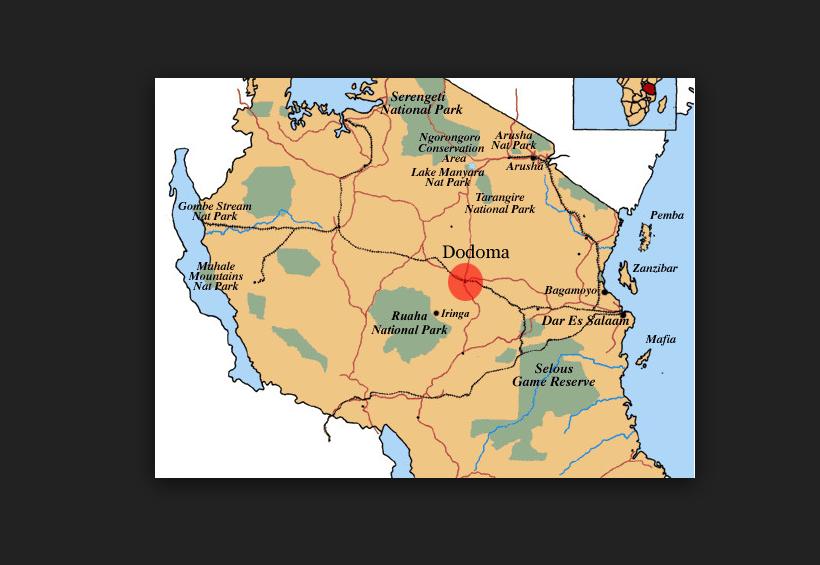 hlavni-mesto-tanzanie-je-dodoma
