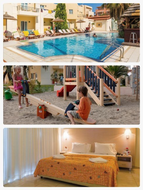 hotel-high-beach-na-krete-recenze