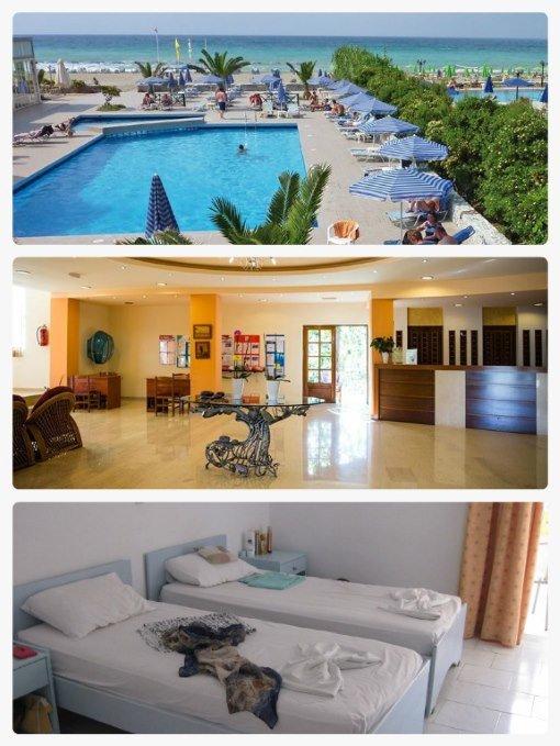 kathrin-beach-hotel-na-krete
