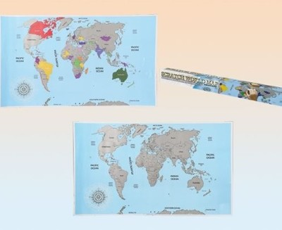 klasicka-mapa-sveta