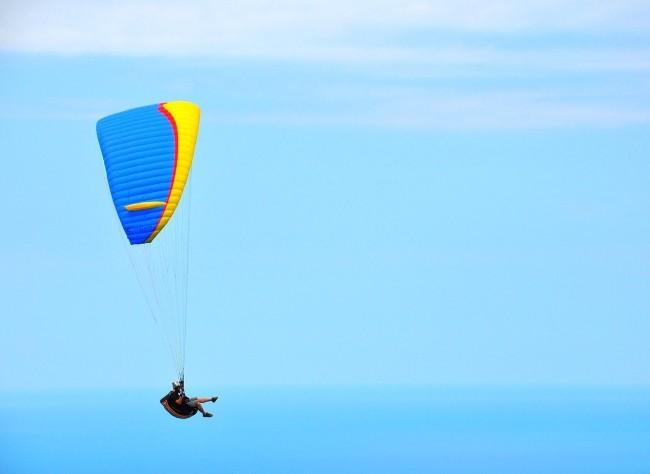 turecko-hotel-xperia-saray-beach