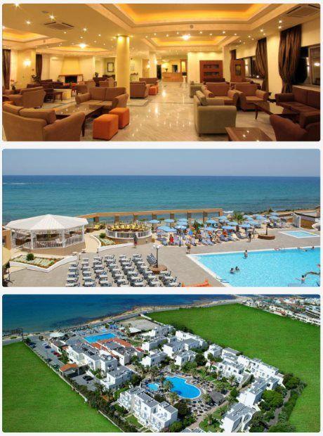 recenze-hotelu-europa-beach-na-krete