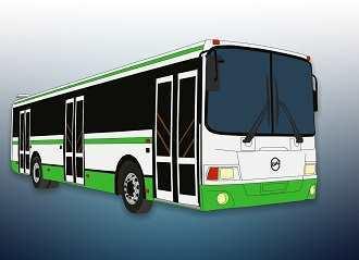 Elba dovolená autobusem