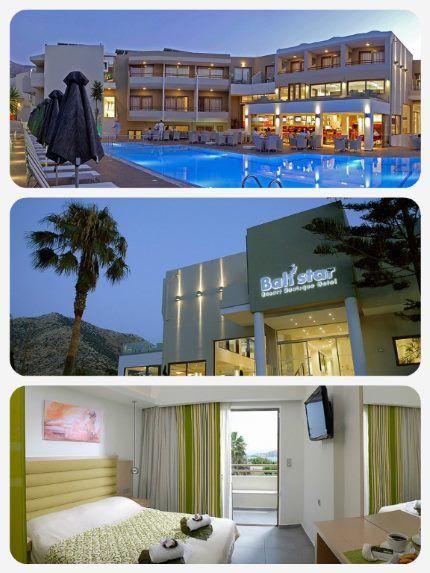futuristicky-vzhlizejici-hotel-bali-star