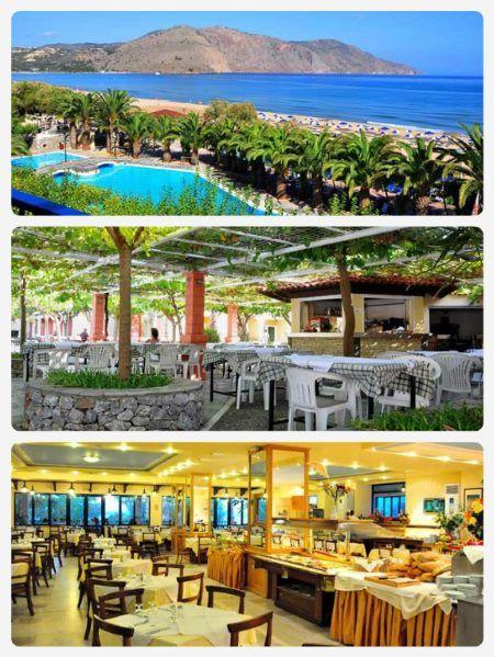 hotel-mare-monte-beach