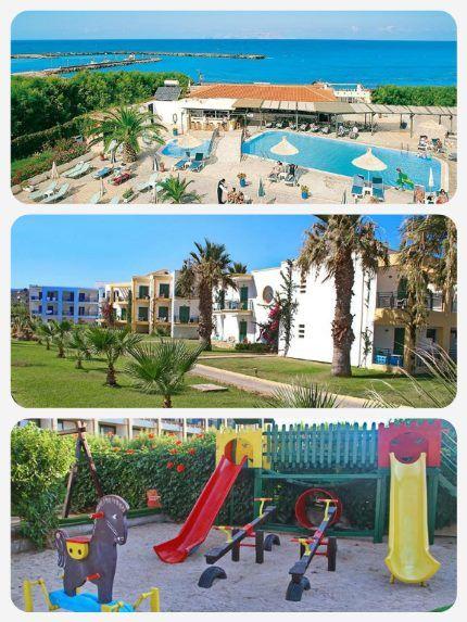 kalia-beach-hotel-na-krete