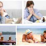 Krácení dovolené nemoc