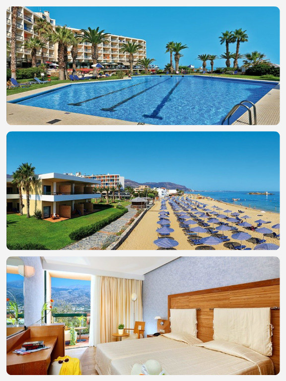 sirena-beach-hotel-na-krete