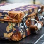 Zpožděné zavazadlo