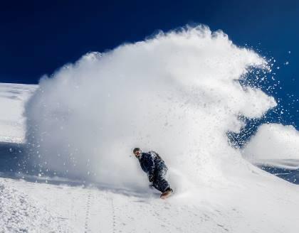 Jednodenní lyžařské zájezdy