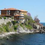 Nejlevnější dovolená v Bulharsku