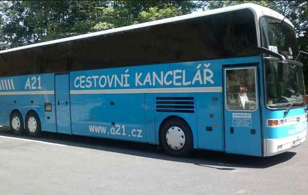 CK A21