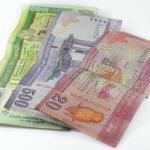 Ceny na Srí Lance