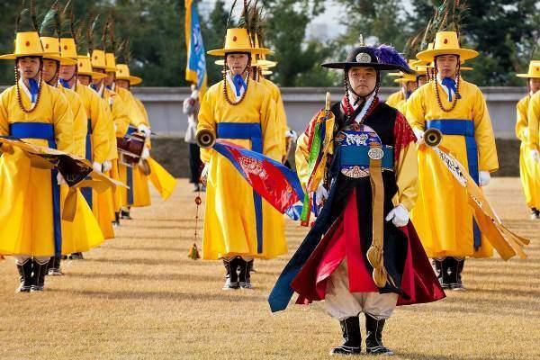 Olympiáda Pchjongjang