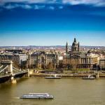 Co navštívit Budapešť