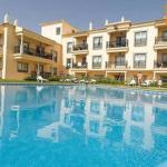 Portugalsko Algarve dovolená first minute