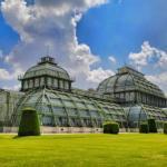 Vídeň co navštívit zajímavá místa
