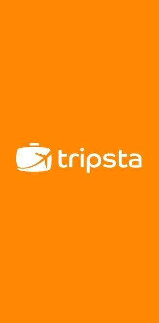 Tripsta recenze