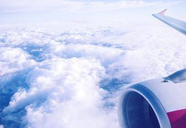 Austrian airlines zpoždění letu
