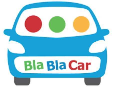 BlablaCar recenze a zkušenosti