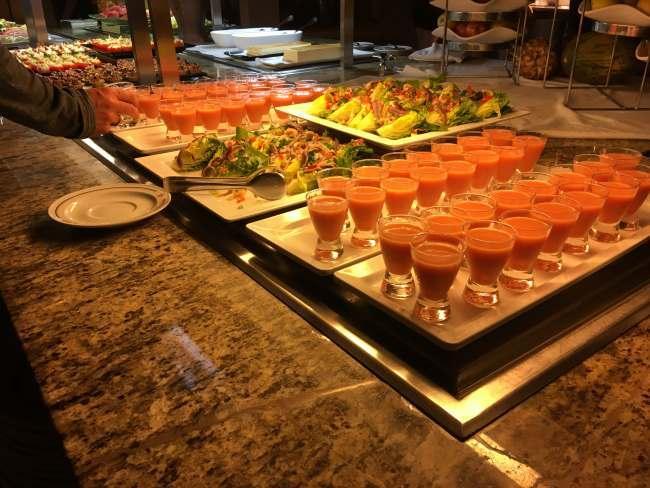 All Inclusive zájezd, hotel Iberostar Club Boa Vista, Kapverdy