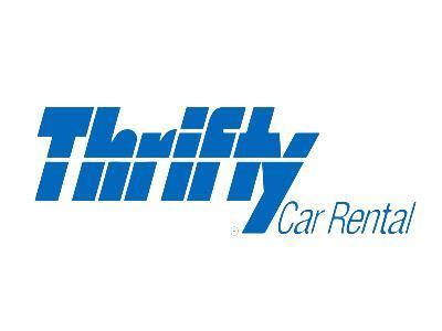 thrifty recenze zkušenosti autopůjčovna
