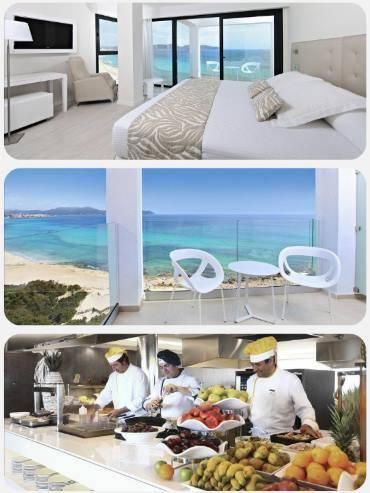Mallorca All Inclusive zájezd