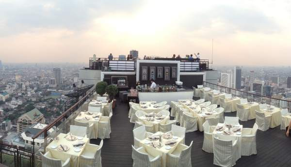 Výhled-z-mrakodrapu-v-Bangkoku-vstup-zdarma