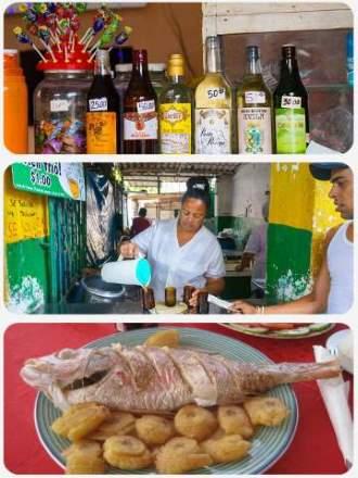 Ceny-nejen-potravin-na-Kubě