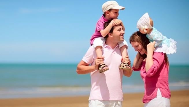 Cestovní-pojištění-pro-rodiče-s-dětmi-1