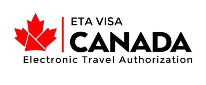 ETA vízum do Kanady