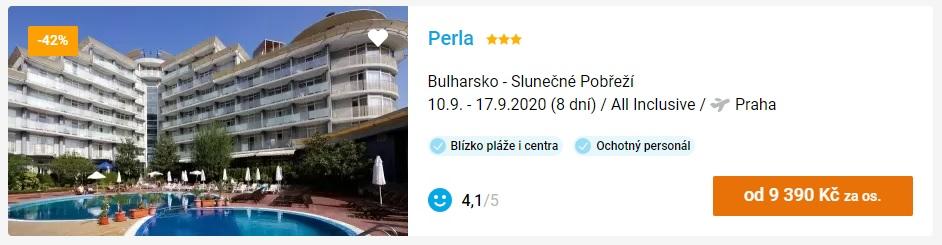 Akční-zájezd-do-Bulharska-s-All-Inclusive-v-září
